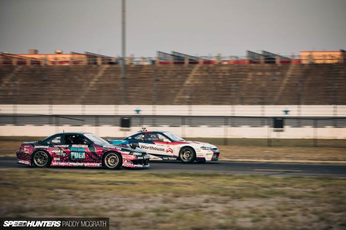 2017 Formula Drift Texas Worthouse Speedhunters by Paddy McGrath-200