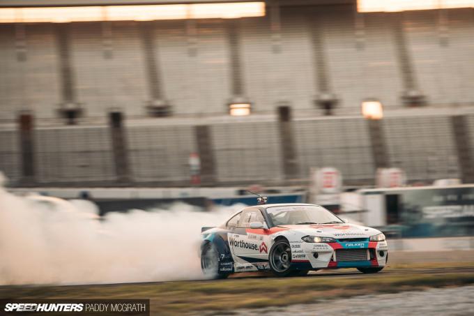 2017 Formula Drift Texas Worthouse Speedhunters by Paddy McGrath-201