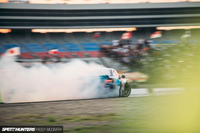 2017 Formula Drift Texas Worthouse Speedhunters by Paddy McGrath-202