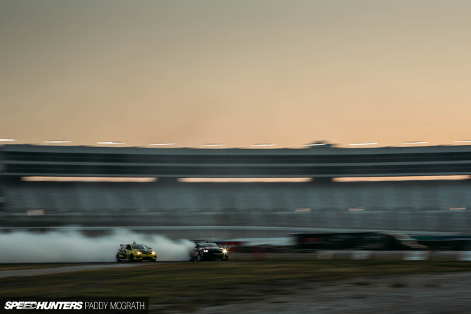 2017 Formula Drift Texas Worthouse Speedhunters by Paddy McGrath-203