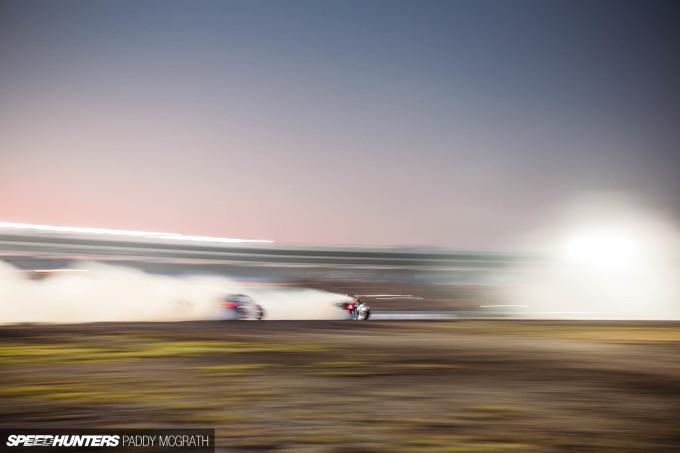 2017 Formula Drift Texas Worthouse Speedhunters by Paddy McGrath-204