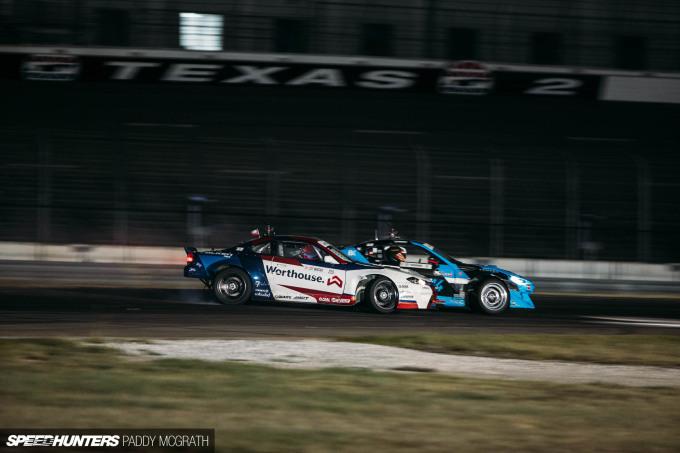 2017 Formula Drift Texas Worthouse Speedhunters by Paddy McGrath-205