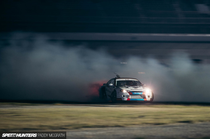 2017 Formula Drift Texas Worthouse Speedhunters by Paddy McGrath-206