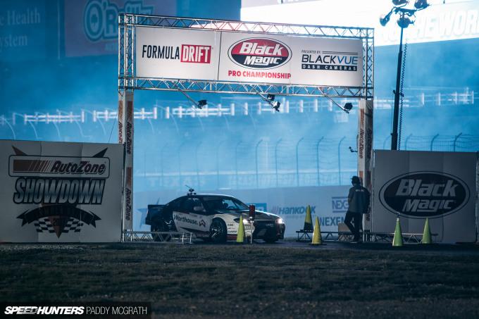 2017 Formula Drift Texas Worthouse Speedhunters by Paddy McGrath-207