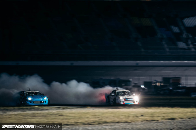 2017 Formula Drift Texas Worthouse Speedhunters by Paddy McGrath-208