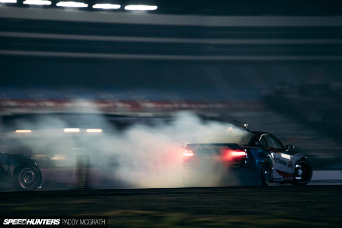 2017 Formula Drift Texas Worthouse Speedhunters by Paddy McGrath-209