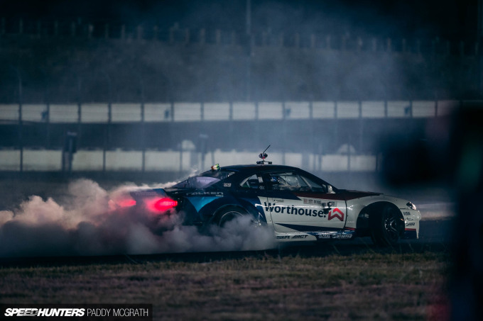 2017 Formula Drift Texas Worthouse Speedhunters by Paddy McGrath-210