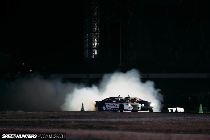 2017 Formula Drift Texas Worthouse Speedhunters by Paddy McGrath-212