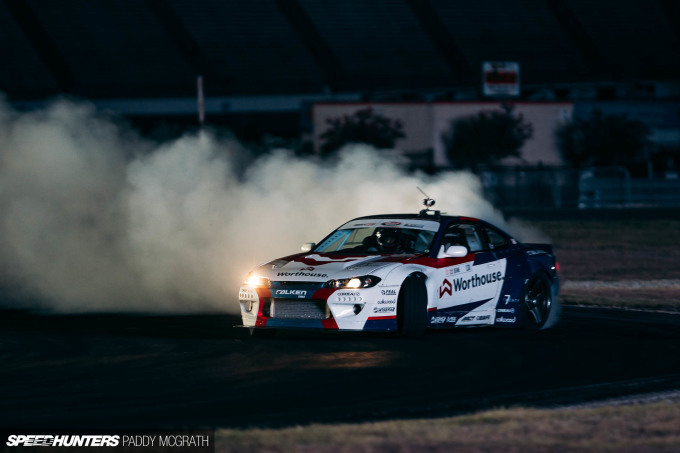 2017 Formula Drift Texas Worthouse Speedhunters by Paddy McGrath-213