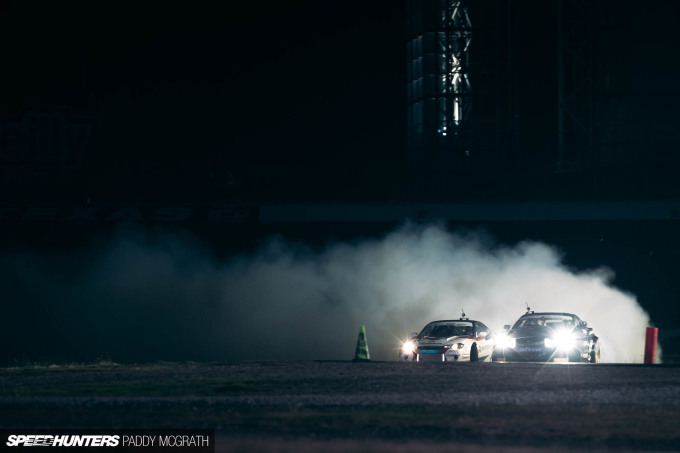2017 Formula Drift Texas Worthouse Speedhunters by Paddy McGrath-215