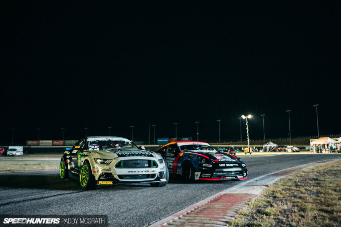 2017 Formula Drift Texas Worthouse Speedhunters by Paddy McGrath-218