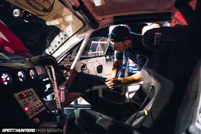 2017 Formula Drift Texas Worthouse Speedhunters by Paddy McGrath-219