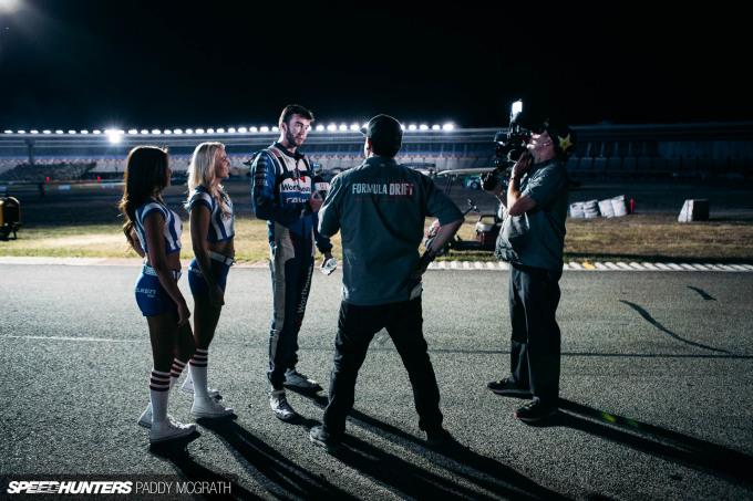 2017 Formula Drift Texas Worthouse Speedhunters by Paddy McGrath-221
