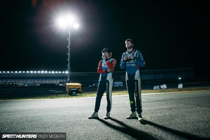 2017 Formula Drift Texas Worthouse Speedhunters by Paddy McGrath-222
