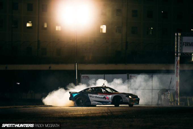 2017 Formula Drift Texas Worthouse Speedhunters by Paddy McGrath-224