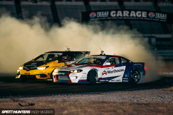 2017 Formula Drift Texas Worthouse Speedhunters by Paddy McGrath-225