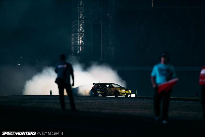 2017 Formula Drift Texas Worthouse Speedhunters by Paddy McGrath-226