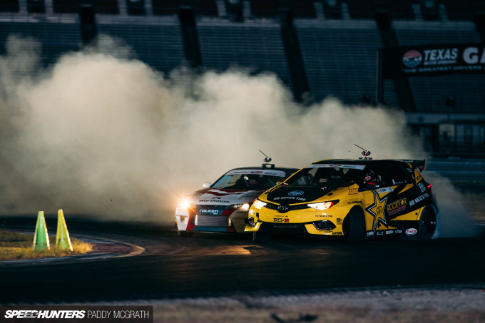 2017 Formula Drift Texas Worthouse Speedhunters by Paddy McGrath-228