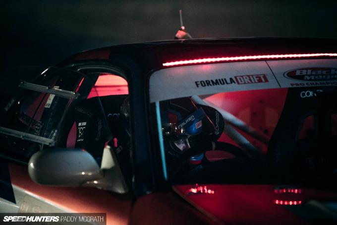 2017 Formula Drift Texas Worthouse Speedhunters by Paddy McGrath-229