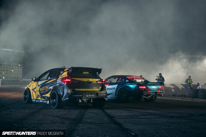 2017 Formula Drift Texas Worthouse Speedhunters by Paddy McGrath-230