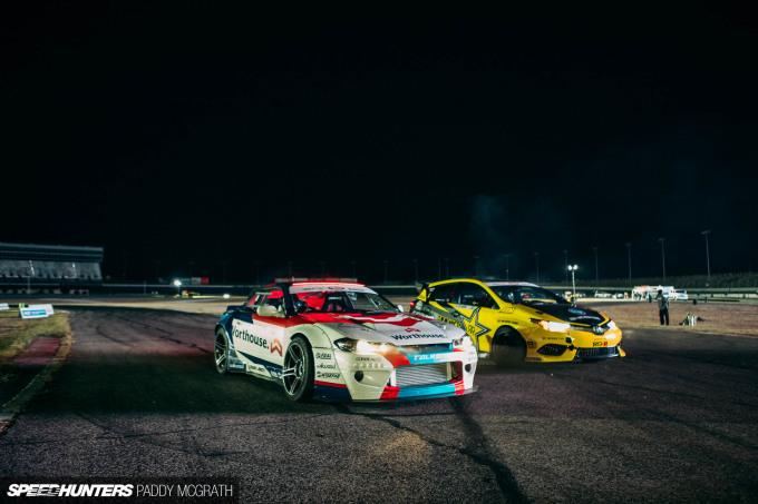 2017 Formula Drift Texas Worthouse Speedhunters by Paddy McGrath-231