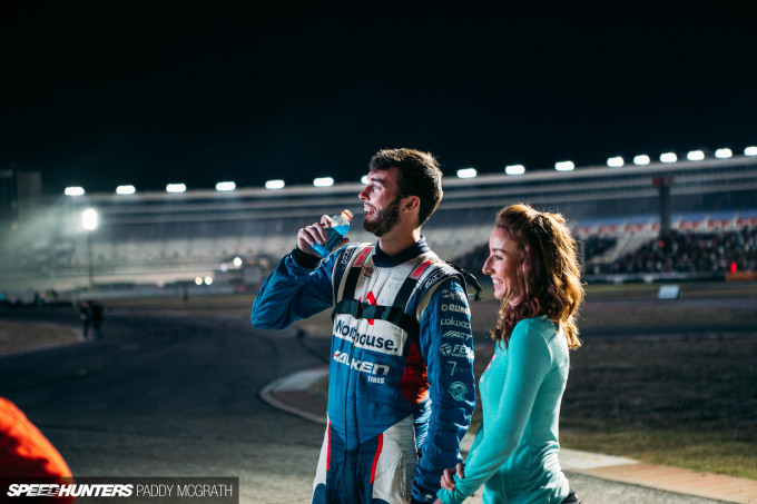 2017 Formula Drift Texas Worthouse Speedhunters by Paddy McGrath-234