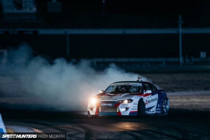 2017 Formula Drift Texas Worthouse Speedhunters by Paddy McGrath-236