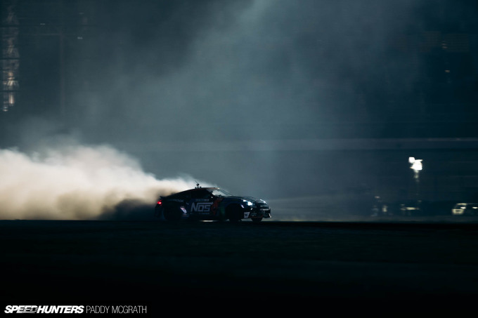 2017 Formula Drift Texas Worthouse Speedhunters by Paddy McGrath-237