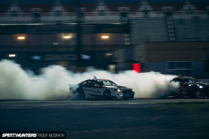 2017 Formula Drift Texas Worthouse Speedhunters by Paddy McGrath-238