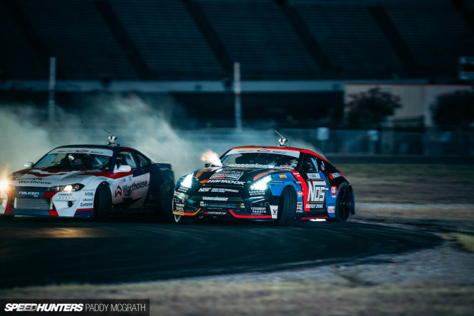 2017 Formula Drift Texas Worthouse Speedhunters by Paddy McGrath-239
