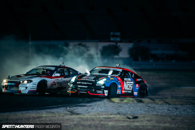 2017 Formula Drift Texas Worthouse Speedhunters by Paddy McGrath-240