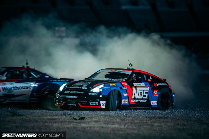 2017 Formula Drift Texas Worthouse Speedhunters by Paddy McGrath-241
