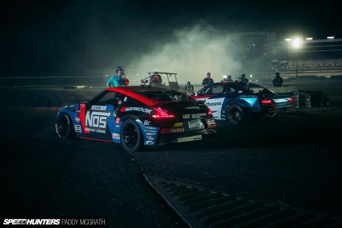 2017 Formula Drift Texas Worthouse Speedhunters by Paddy McGrath-242
