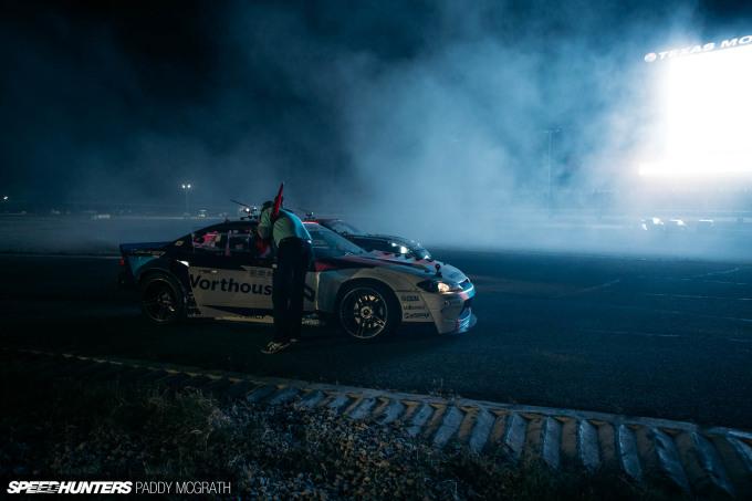 2017 Formula Drift Texas Worthouse Speedhunters by Paddy McGrath-243