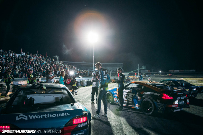 2017 Formula Drift Texas Worthouse Speedhunters by Paddy McGrath-244