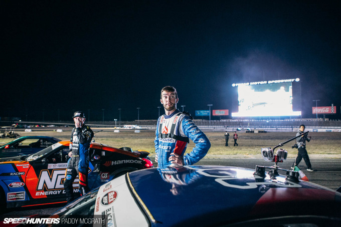 2017 Formula Drift Texas Worthouse Speedhunters by Paddy McGrath-245