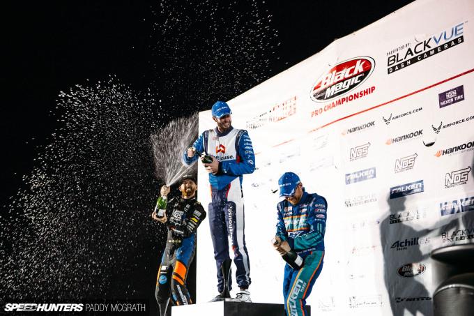 2017 Formula Drift Texas Worthouse Speedhunters by Paddy McGrath-248