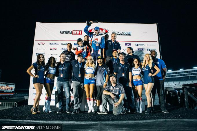 2017 Formula Drift Texas Worthouse Speedhunters by Paddy McGrath-250