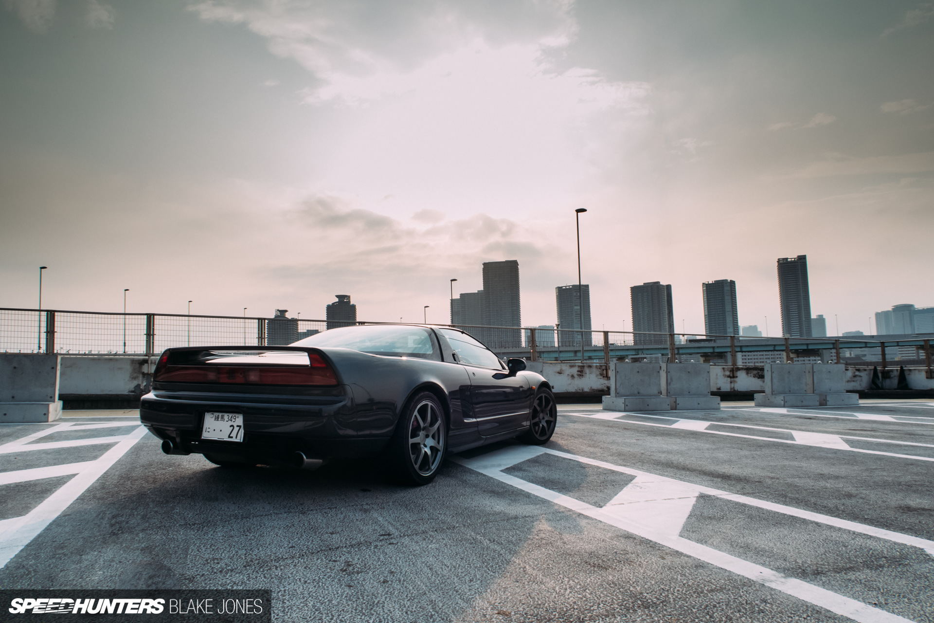 nsx for acura vehicles sale hd motorcars classic