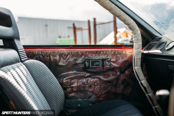 2017 Juicebox BBQ AE86 Neil Sheehan Speedhunters by Paddy McGrath-14