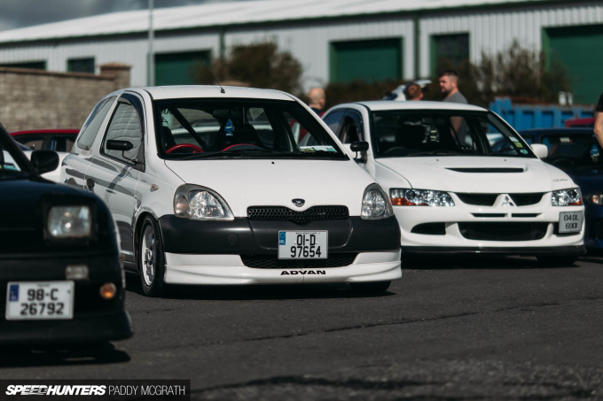 2017 Juicebox BBQ Speedhunters by Paddy McGrath-2