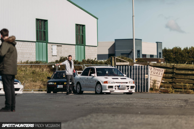 2017 Juicebox BBQ Speedhunters by Paddy McGrath-3