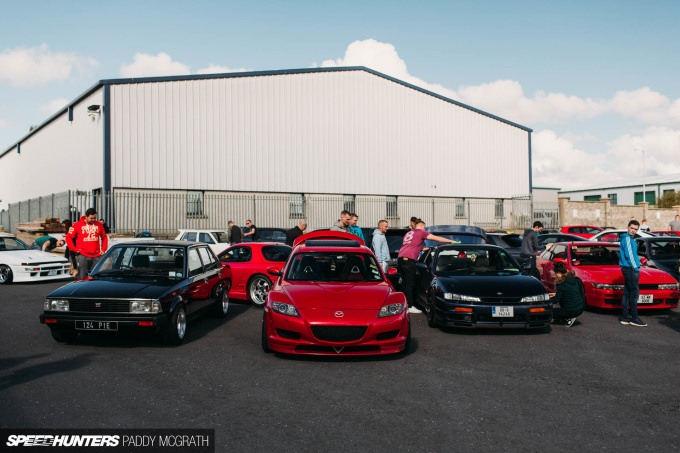 2017 Juicebox BBQ Speedhunters by Paddy McGrath-5