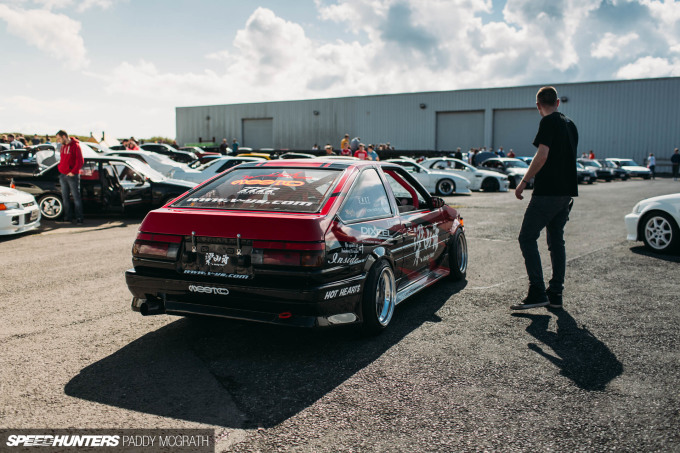 2017 Juicebox BBQ Speedhunters by Paddy McGrath-10