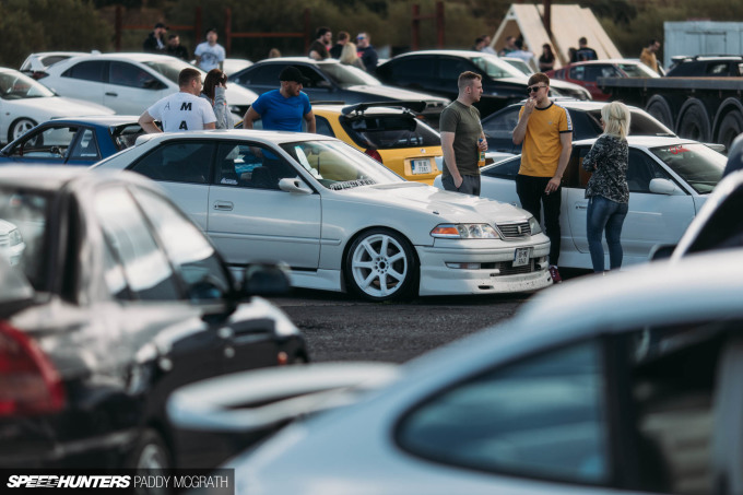 2017 Juicebox BBQ Speedhunters by Paddy McGrath-12