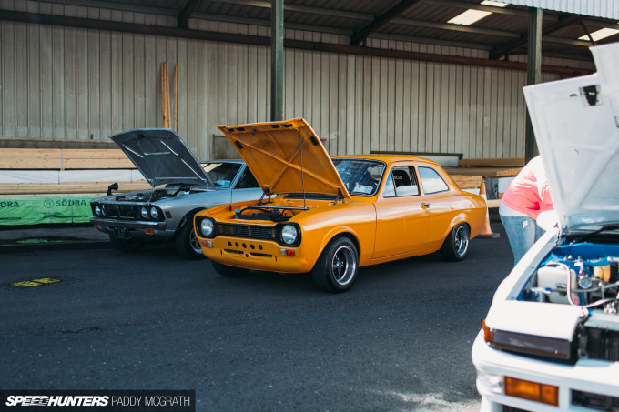 2017 Juicebox BBQ Speedhunters by Paddy McGrath-23