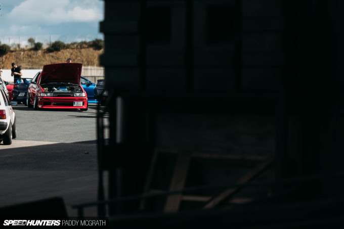 2017 Juicebox BBQ Speedhunters by Paddy McGrath-28