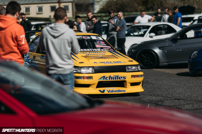 2017 Juicebox BBQ Speedhunters by Paddy McGrath-29