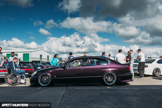2017 Juicebox BBQ Speedhunters by Paddy McGrath-31