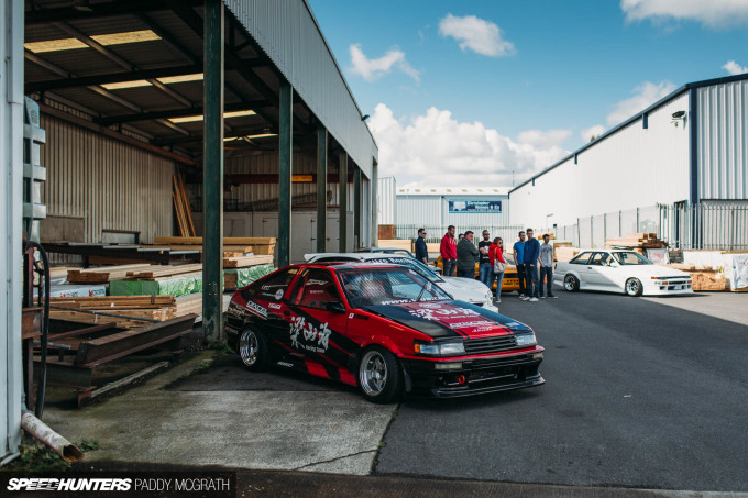 2017 Juicebox BBQ Speedhunters by Paddy McGrath-34